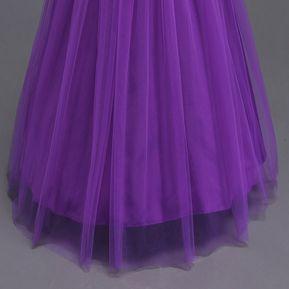 68ca3c57c Vestidos para niñas variados, encuéntralos en Linio Perú