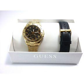 Compra Relojes hombre Guess en Linio Perú 420fccc65147