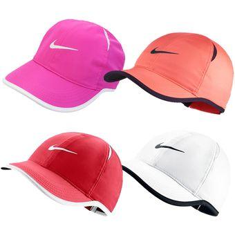 Compra Gorra Nike Mujer online  0f982ee65b5
