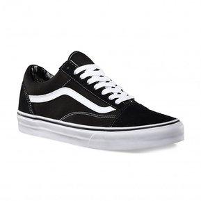 zapatos vans hombres skate