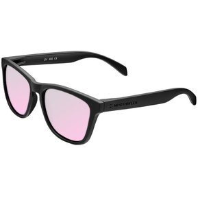 5775baa8d1 Lentes de Sol Polarizados Regular Pipe Northweek
