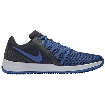 8de0314e1 Compra Zapatos Hombre en Lifemiles Perú