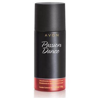 5308d4166 Compra Perfumes para Hombre Avon en Linio Perú