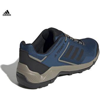 adidas terrex hombre zapatillas
