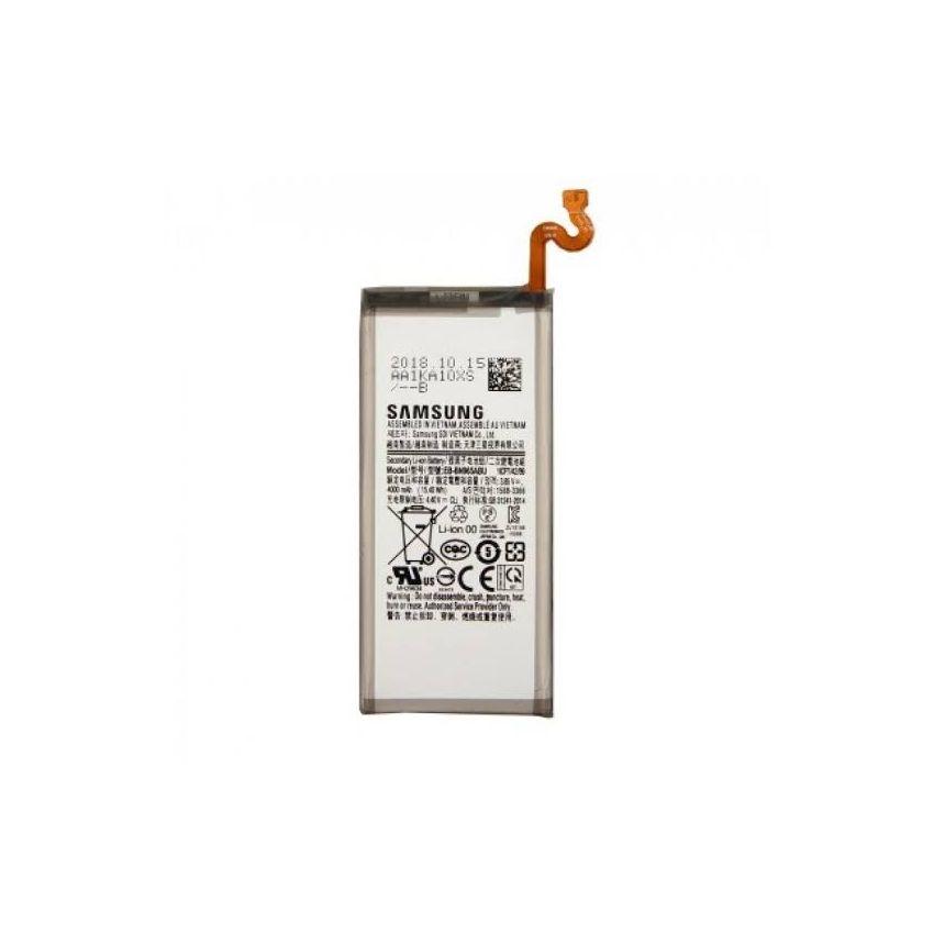 Batería Galaxy Note 9 Original nuevo-suelto sdr
