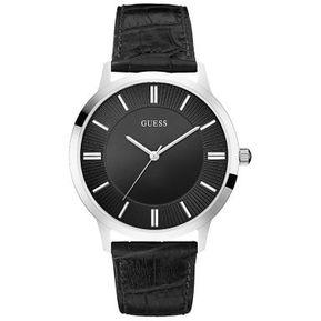 Compra Mejores A Online Guess Relojes Hombre Los PreciosLinio Perú A354RjL