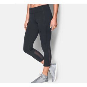 Pantalones Deportivos Para Yoga Mujer Compra Online A Los Mejores Precios Linio Mexico