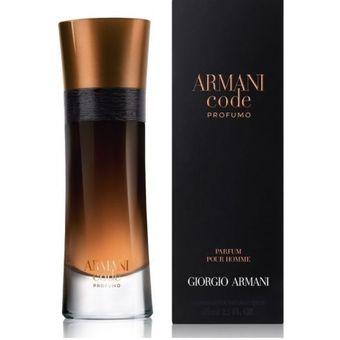 7112ff91d5a3c Compra Armani Code Profumo de Giorgio Armani EDP 110ml para hombre ...
