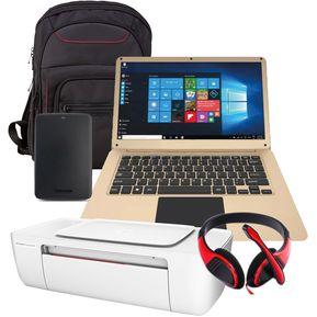 e81644501f19 Laptop Hyundai Thinnote 13.3