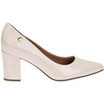 39 Para Crema Vizzano 400 1290 Zapatos 1348835 Mujer Klc5JT3uF1