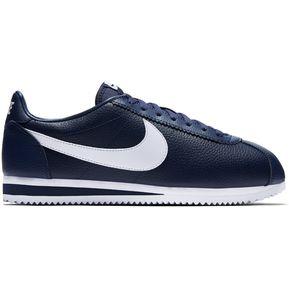 b3d30b4def Tenis para correr hombre Nike - Compra online a los mejores precios ...