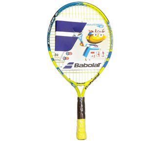 055033a5753 Compra Deportes Babolat en Linio Colombia
