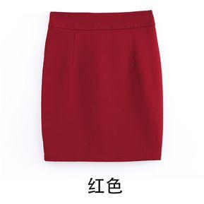 d8e7c744f Shorts Generic - Compra online a los mejores precios| Linio México