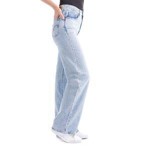 Jeans Acampanados Compra Online A Los Mejores Precios Linio Mexico