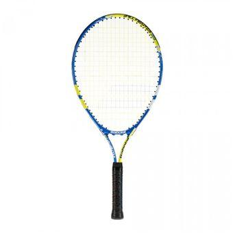 538a0c3f8f7 Compra Raqueta De Tenis Babolat BALLFIGHTER 23 online