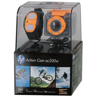 Resultado de imagen para HP AC200W GRAY