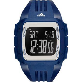 relojes deportivos adidas para hombre