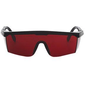 4acad3aec1 EW Gafas de protección láser PC gafas Gafas Protectoras de soldadura