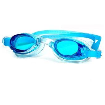 bc8987777 Compra Gafas De Natacion. Goggles. Anteojos Azul online | Linio Colombia