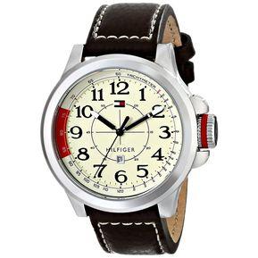 Tommy Hilfiger Reloj - Mejor Precio en items México d01d9f267ed3