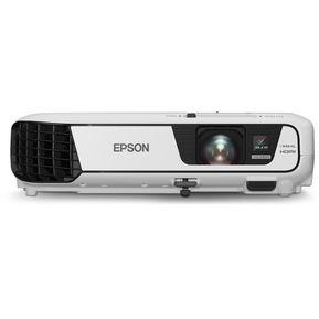 epson powerlite home cinema 2030 manual