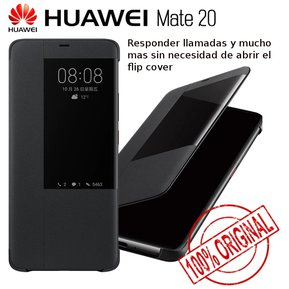 ec19e85a287 Fundas de celular para cuidar tu teléfono en Linio Perú