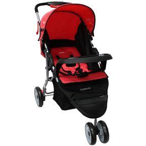 a42374cd0 Compra Carriolas para Bebés Infanti en Linio México