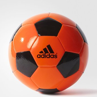 Compra Balon De Futbol Adidas AO4904 online  6e1a9db11d708