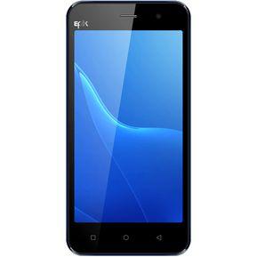 EPIK Celulares y Tablets - Compra online a los mejores