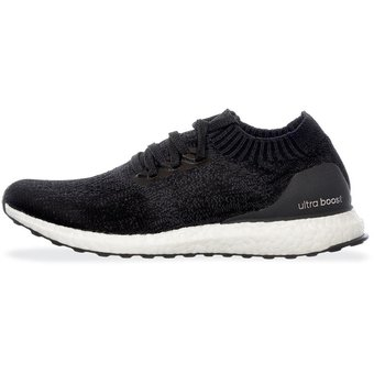 cheap for discount 924e2 3bf3e Tenis Adidas UltraBOOST Uncaged - DA9164 - Negro - Hombre