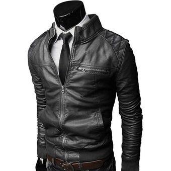 chaqueta de hombre en as