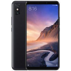 104e6454e24 Compra Celulares y Smartphones en Tienda en Línea de Club Premier