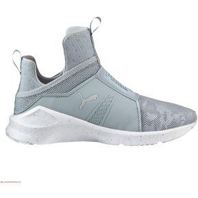 zapatos puma de mujer 2018