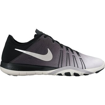 Compra Tenis Training Mujer Nike Free Tr 6 Spctrm-Negro online ... 633bc42e7