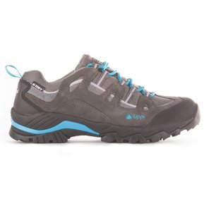 cd318806216 Zapatillas deportivas para hombre en Linio Chile