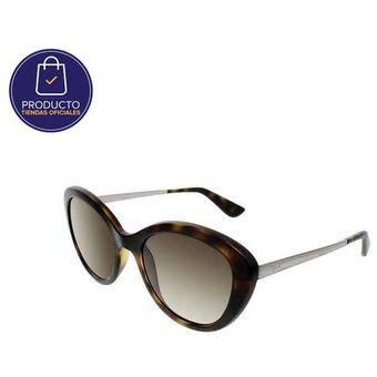 6ac5fc2037 Compra Gafas VOGUE VO2870 SW65613 52 online | Linio Colombia