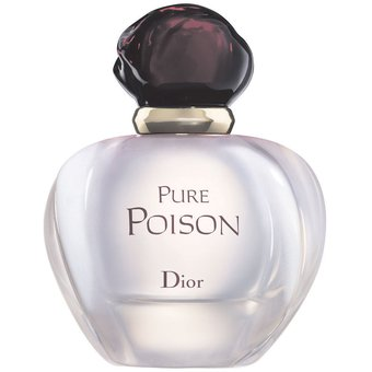 Pure Poison 50 ml. EDP FEM - Dior