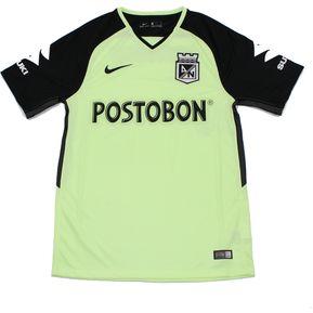 Compra Camisetas manga corta hombre Nike en Linio Colombia 9a9cdd6dc30