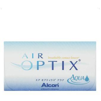 88b0237efedd9 Compra Lentes De Contacto Air Optix Aqua MIOPÍA online