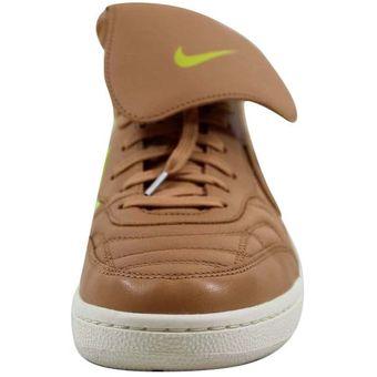 cda47b866781 Tenis de hombre Nike NSW Tiempo '94 Mid QS 641147-223 - Multicolor