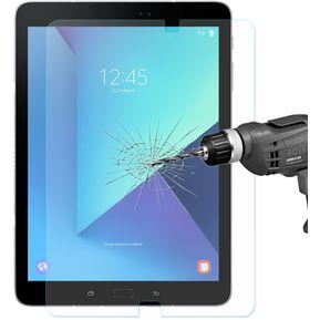 20fcc98f0a Enkay hat Prince para el Galaxy Tab de Samsung S3 9,7 T820 / t825