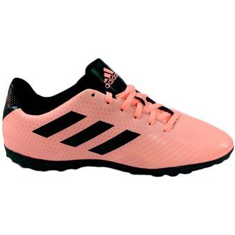 zapatillas salomon hombre precio peru deportivo rosa