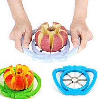 Máquina De Pelar Rebanadora De Fruta De Cocina - Colores Aleatorios accesorios de cocina