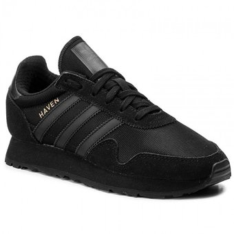zapatillas adidas haven
