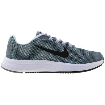 9b7c761cc8473 Compra Tenis Running Mujer Nike Wmns Runallday - Verde online ...