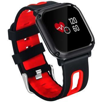 e5ec62272f52 Compra Reloj Smartwatch