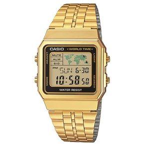 d5845d8021c4 Relojes Argentina - Linio mejores marcas
