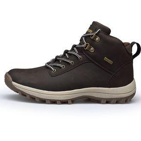 Para Hombre Y Outdoor Trekking Online Los Compra A Zapatillas WE2IbeHD9Y