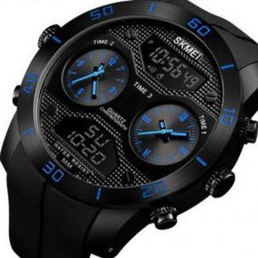 c43fad30f787 Compra Relojes deportivos hombre Skmei en Linio Colombia