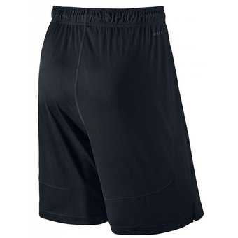 33712e0be5aeb Compra Short Deportivo Hombre Nike Dry Fly 9In-Negro online